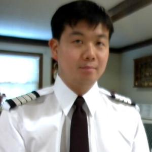 John Kutsuzawa