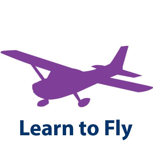Aero Safety Training