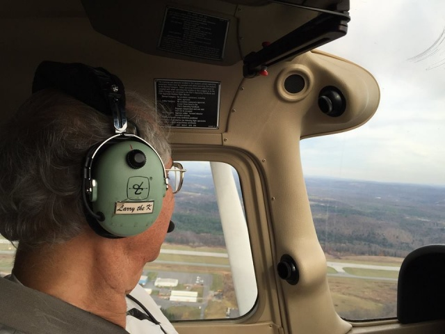 Pilot Shop and Online Store - Aero Safety Flight School NJ / NY